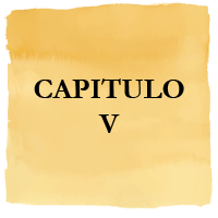 capitulo-54