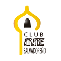 club-arabe-salvadoreno